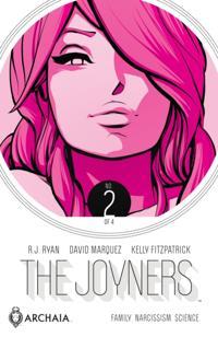 Joyners #2