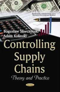 Controlling Supply Chains