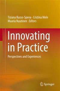 Innovating in Practice