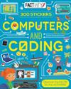 Factivity Computers and Coding