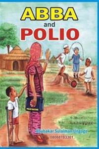 Abba and Polio: Polio