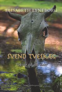 Svend Tveskæg