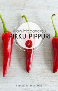 Pikku Pippuri