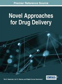 Novel Approaches for Drug Delivery
