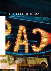 The Electric Image