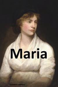 Maria (Swedish Edition)