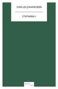 Statarna I