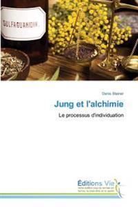 Jung et l'alchimie