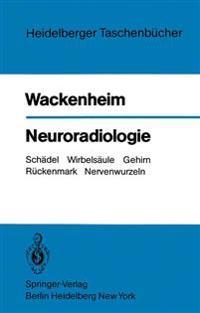 Neuroradiologie