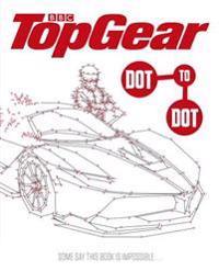 Top Gear: Dot-to-Dot