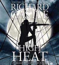 High Heat