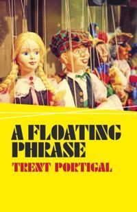 Floating Phrase