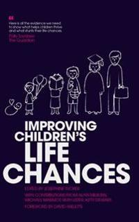 Improving Children's Life Chances
