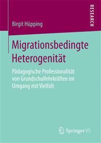 Migrationsbedingte Heterogenit t