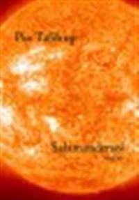 Salamandersol - Pia Tafdrup pdf epub