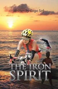 The Iron Spirit