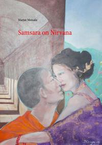Samsara on Nirvana