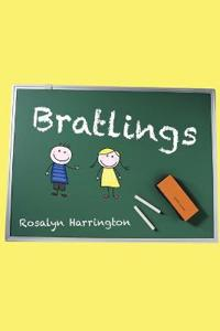 Bratlings