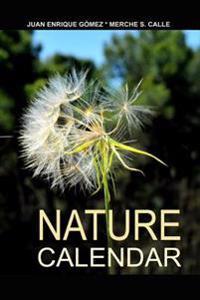 Nature Calendar: The Biodiversity Agenda