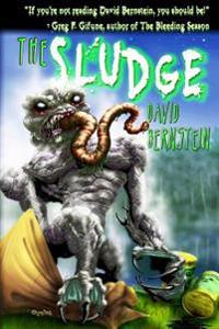 The Sludge