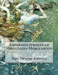 Andersens Sproken En Vertelligen Morgenrood
