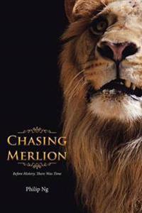 Chasing Merlion