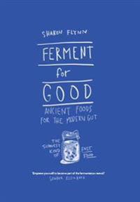 Ferment for Good