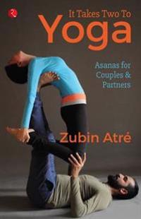 It Takes Two to Yoga