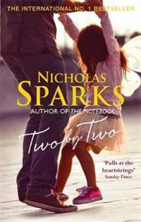 Two by two - a beautiful story that will capture your heart