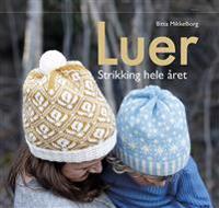 Luer - Bitta Mikkelborg pdf epub