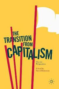 The Transition from Capitalism