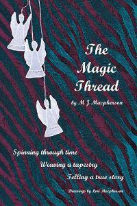The Magic Thread