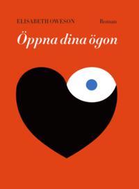 Öppna dina ögon - Elisabeth Oweson | Laserbodysculptingpittsburgh.com