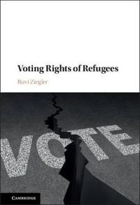 Voting Rights of Refugees
