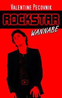 Rockstar Wannabe