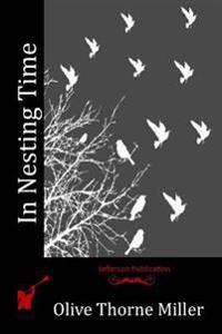 In Nesting Time