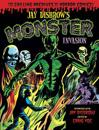 Jay Disbrow's Monster Invasion