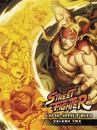 Street Fighter Unlimited 2