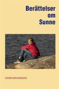 Berättelser om Sunne