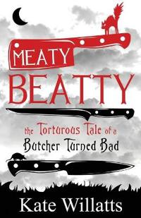 Meaty Beatty
