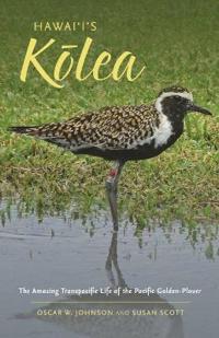 Hawai'i's Kolea