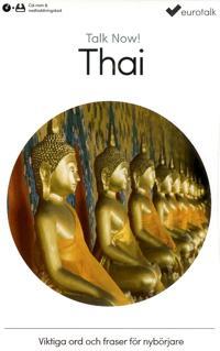 Talk Now Thai