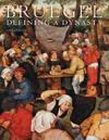 Bruegel: Defining a Destiny