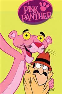 Pink Panther Volume 1