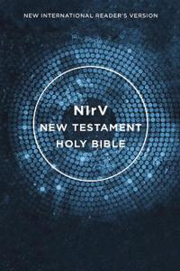 Outreach New Testament