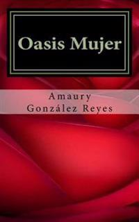 Oasis Mujer: 2016