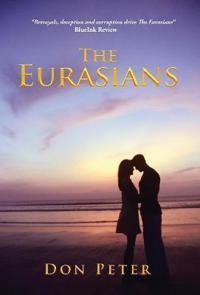 The Eurasians