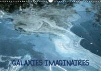 Galaxies Imaginaires 2017