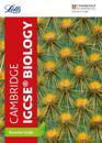 Cambridge IGCSE (TM) Biology Revision Guide