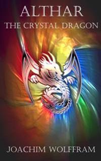 Althar - The Crystal Dragon